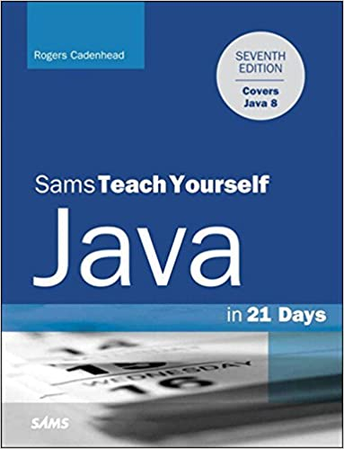 For download free reader java epub