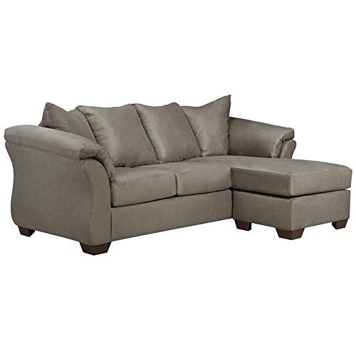 signature-design-by-ashley-darcy-sofa-chaise-in-microfiber-cobblestone