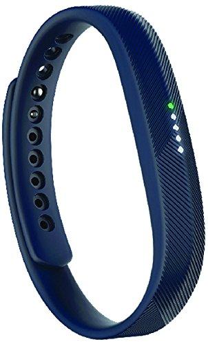 158 opinioni per Fitbit Flex 2 Braccialetto Ultrasottile Monitoraggio Sonno e Attività Fisica,