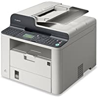 Canon Laser Fax, Copy, Print, Phone, DUP FAXL190
