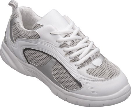 Mt. Emey Womens 9701-5L White T2fZETbh9D