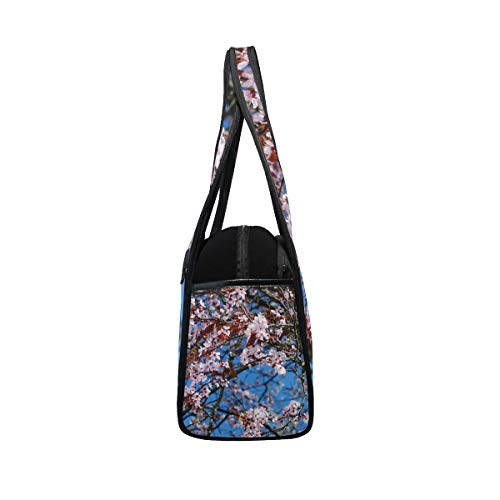 Bags for Bag Fancy DEZIRO Sports Cherry 5 Blossom Gym xwdtqIR0q