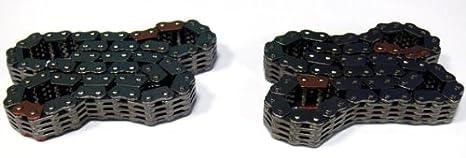 Amazon.com: 2005-2010 Nissan Pathfinder V6 4.0 Timing Chain Kit: Automotive