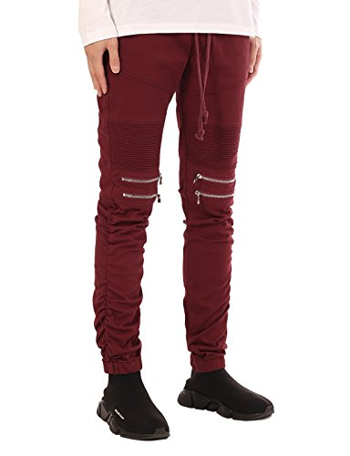 Kevlar Jeans Sale - 3