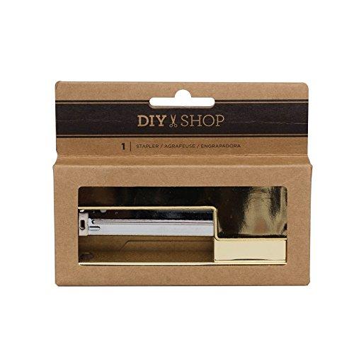 american-crafts-diy-shop-101-piece-4-gold-plated-desktop-stapler-gold-staples