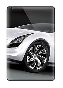 Ipad High Quality Tpu Case/ Mazda Advanced Sports Car AwEfvXn6021cMRMB Case Cover For Ipad Mini/mini 2 by icecream design