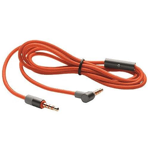 free shipping Jabra Revo Wireless Audio Cable