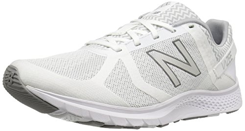 New Sneakers Transform Synthetic Balance Vazee Women's White XqtXprw