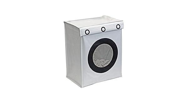 Racionalizar lavadora estilo ropa sucia para la colada: Amazon.es ...