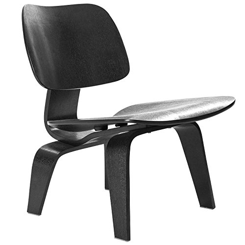modway-fathom-plywood-lounge-chair-in-black