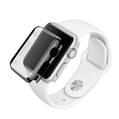 autumnfall-sports-silicone-bracelet-strap-band-cover-case-for-apple-watch-series-1-42mm-white