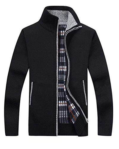Zipper Wool - 7