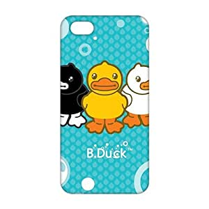 Lovely B.Ducks For HTC One M8 Phone Case Cover
