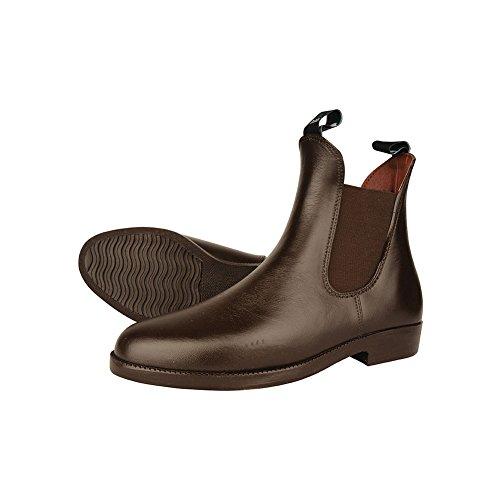 Jod Dublin Universal 37 EU Brown Boot 5qFacq