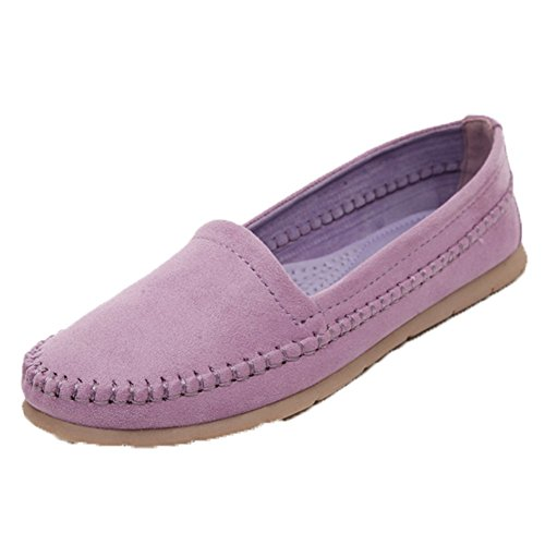 c Chaussure femme Ohmais Chaussure femme Ohmais Ohmais c PxqA0wcp