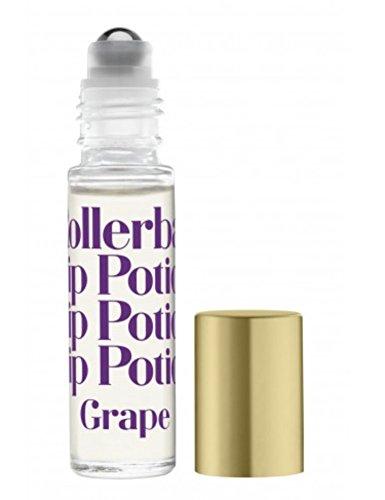 Roller Lip Balm - 3