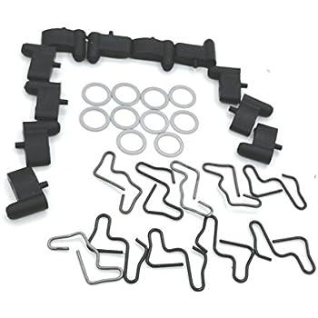 Stahl Chain Hoist Wiring Diagram