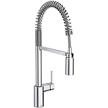 support down single product web spring spout the faucets with browser tag kitchen your dst not handle water pull does video spray faucet
