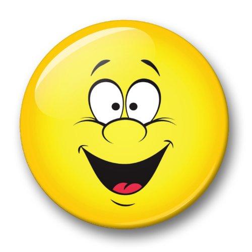 Bilderesultat for positiv smiley