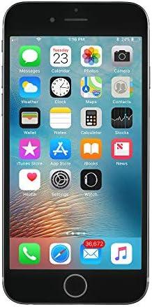 Apple iPhone GSM Unlocked 32GB product image