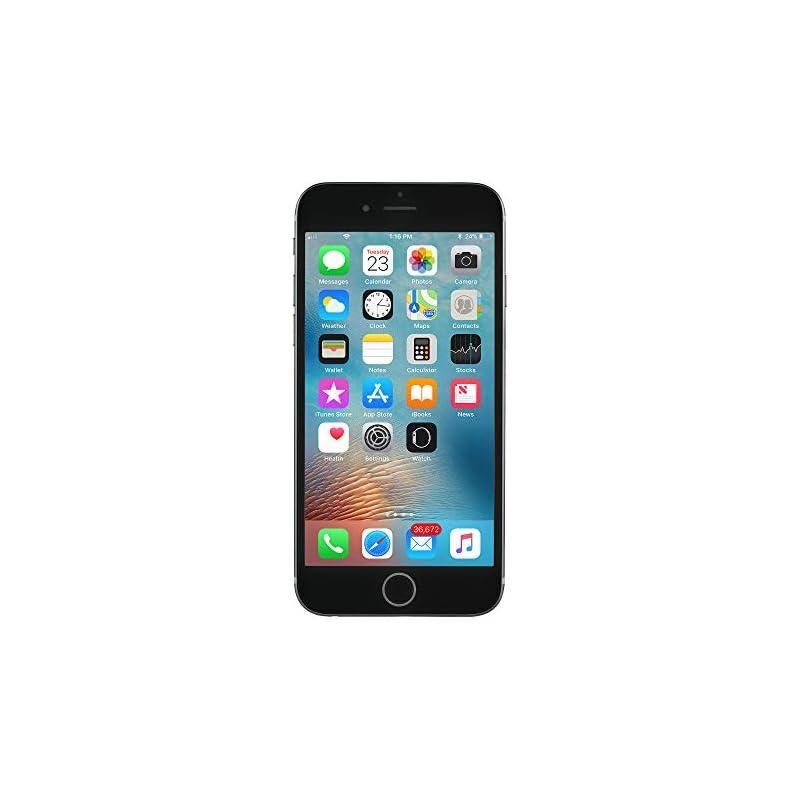 apple-iphone-6s-fully-unlocked-128gb