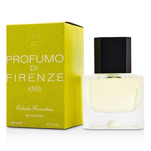 Amazon.com : Profumo Di Firenze Colonia Fiorentina EDP Spray 100ml/3.3oz by Profumo Di Firenze : Beauty