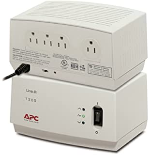 Yeeco AC 80-199V Wall Flat US Plug LCD Digital Voltmeter Volt Panel ...