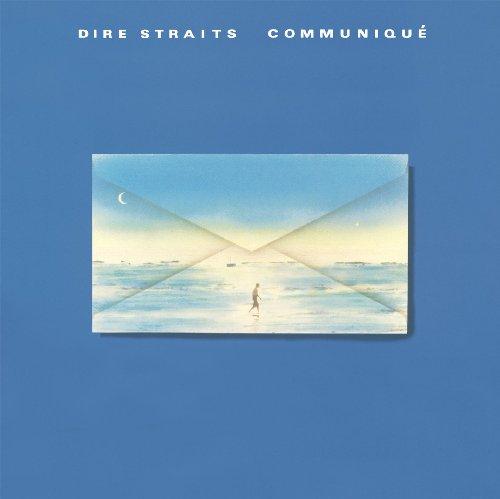 Communiqué (180 Gram Vinyl)