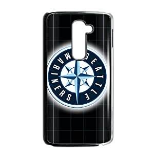 SEATTLE MARINERS mlb baseball Phone case for LG G2