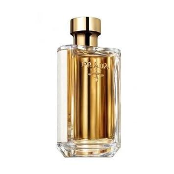 8ae798d25a5e3 Buy Prada  La Femme Prada  Eau de Parfum Online at Low Prices in India -  Amazon.in