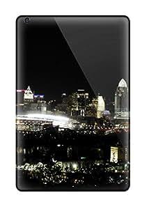 Best cincinnati reds MLB Sports & Colleges best iPad Mini 2 cases 9806983J543382149