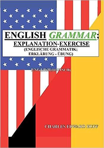Grammatik englisch bildergeschichte schreiben englisch 7 klasse