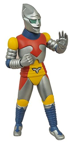 Diamond Select Toys Godzilla Figural