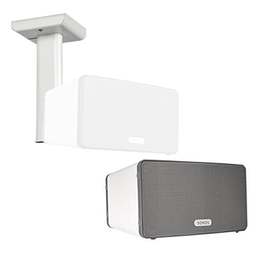 sonos play 3 ceiling mount