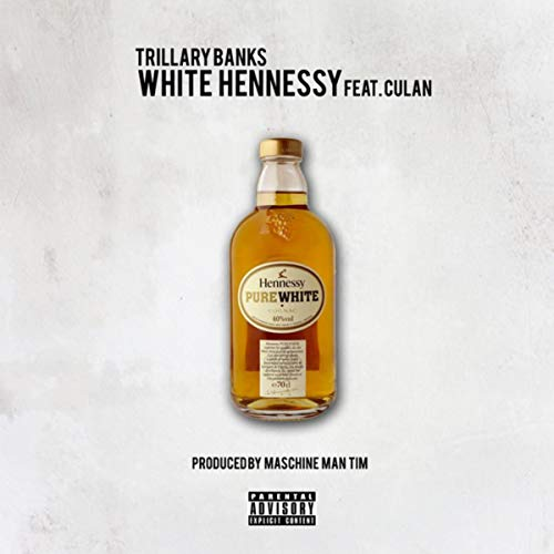 Looking for a hennessy pure white cognac? Have a look at this 2019 guide!