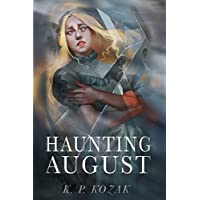 Haunting August