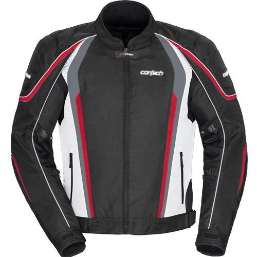 (Cortech GX Sport 4.0 Jacket (LARGE))