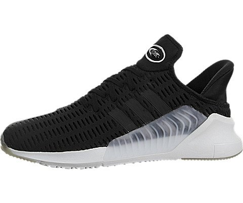 adidas Mens Climacool 02/17 Athletic & Sneakers