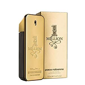 Paco-Rabanne-1-Million-100-ml-EDT-Perfumes-para-Hombre