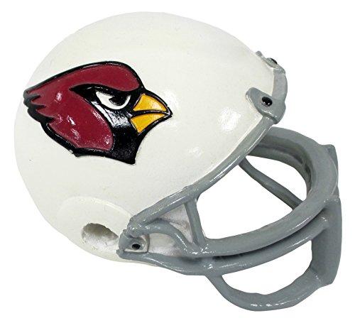 Pets First Arizona Cardinals Helmet Ornament