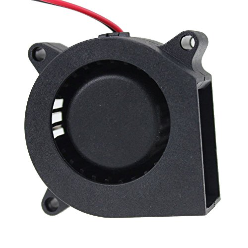 Gdstime 40x40x20mm Brushless Cooling Blower product image