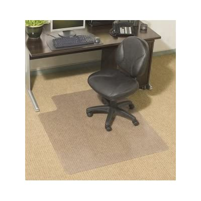 chair-mats-48-x-96-without-lip-for