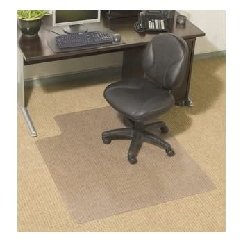 Amazon Com Chair Mats 72 Quot X 72 Quot Without Lip For Carpeted