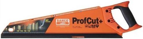 BAHPCP19GT9 PCP19 Profcut Plus 19x Hands/äge GT9 Bahco