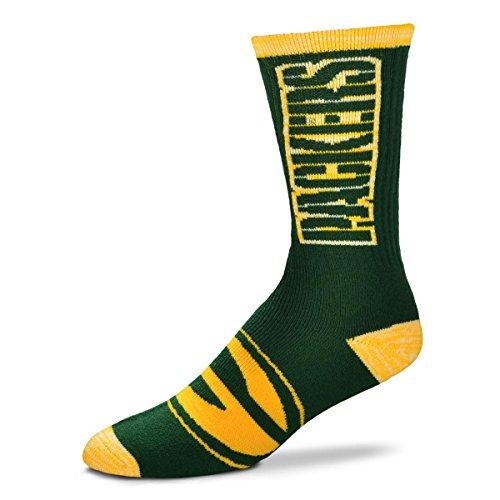 Nfl Socks On Amazon Com Marketplace Sellerratings Com