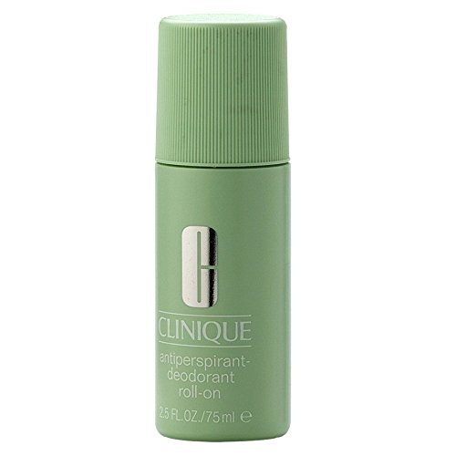 CLINIQUE by Clinique Anti-Perspirant Deodorant Roll-On--/2.5OZ - Body Care by Clinique