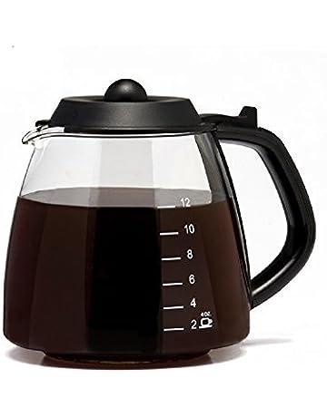 Coffeemaker Pots | Amazon.com