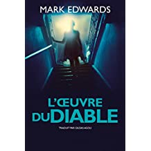 L'Œuvre du Diable (French Edition)