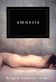 Amnesia by [Cooper, Douglas Anthony]