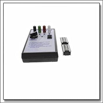 Master-Bilt 19-13786 Valve Test Kit
